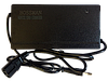Зарядное устройство BOSSMAN 48V/18-25Ah