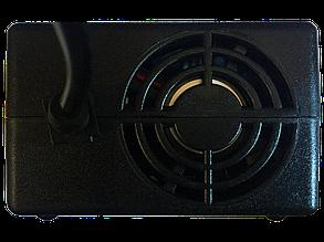 Зарядное устройство BOSSMAN 48V/18-25Ah, фото 2