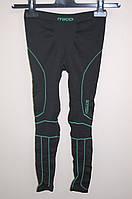 Термобелье детские штаны Mico (MD)