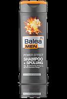Шампунь мужской шампунь 2в1 Balea Shampoo+Spulung men 2in1