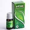 Intoxic Plus средство от паразитов, Интоксик Плюс,Intoxic plus, фото 3