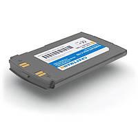 Аккумулятор SAMSUNG C100 850mAh BST1807DE SILVER GREY CRAFTMANN