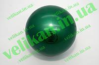 Мяч для художественной гимнастикиTOGU FIG Standart 400 г (18)  перламутр зеленый 445418