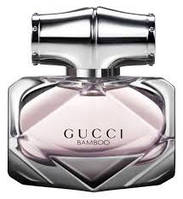 Масляные духи Gucci Bamboo ( цена за 1 мл)