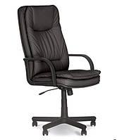 Кресло офисное Helios  (ТМ Новый Стиль)