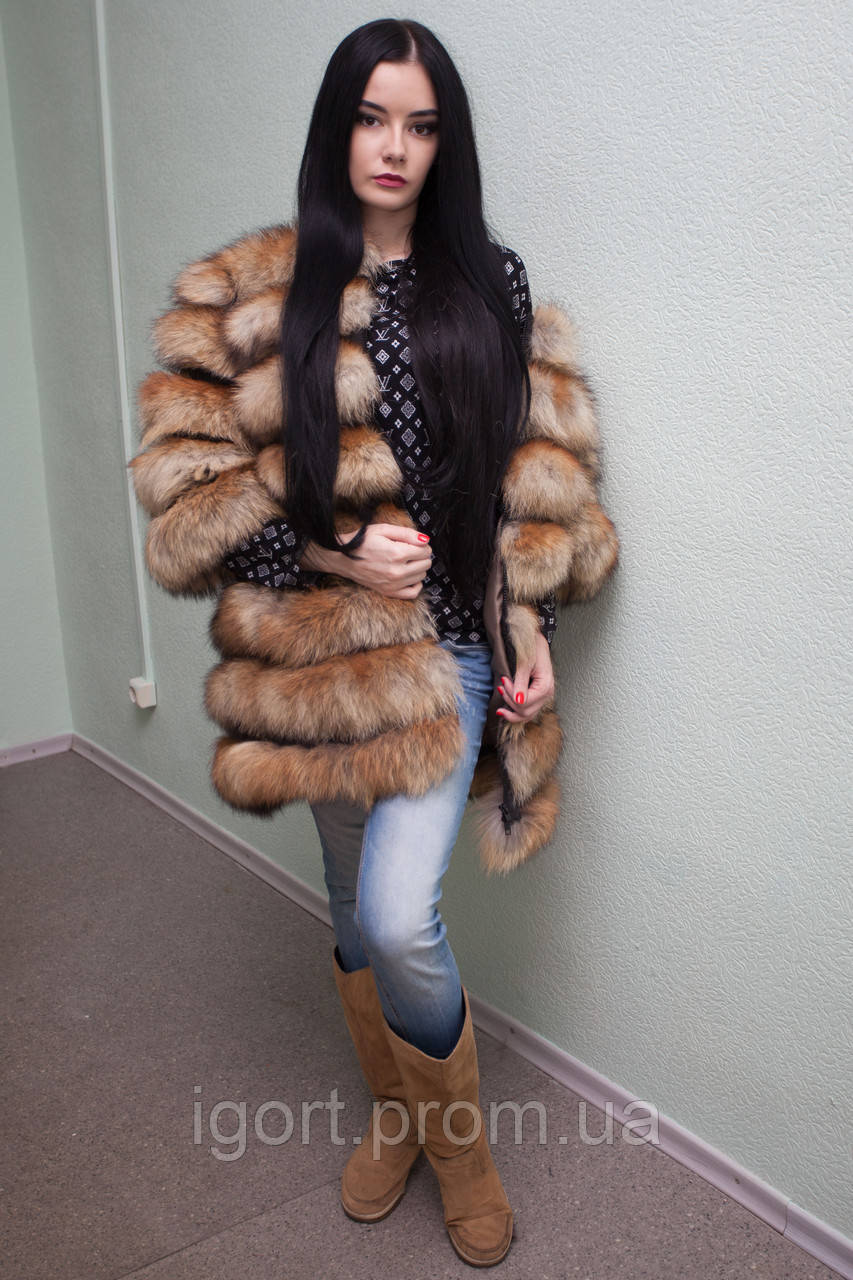 Платья Женская Одежда Больших Размеров
