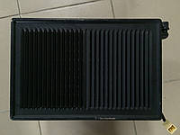 Отопитель салона (Эталон, Богдан) 24V 6.3KW