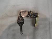 Замкок для почтовых ящиков Euro Locks