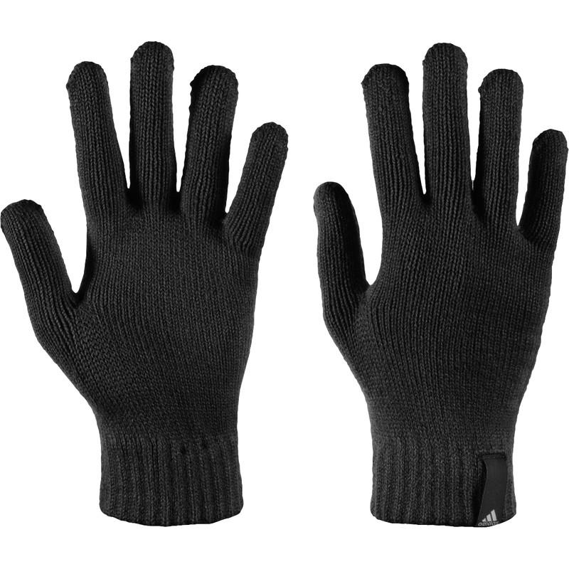 Рукавички adidas PERF Gloves