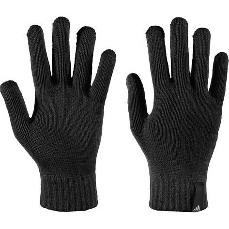Рукавички adidas PERF Gloves, фото 2