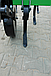 Культиватор сплошной обработки КСО-2.5 (Украина), фото 2