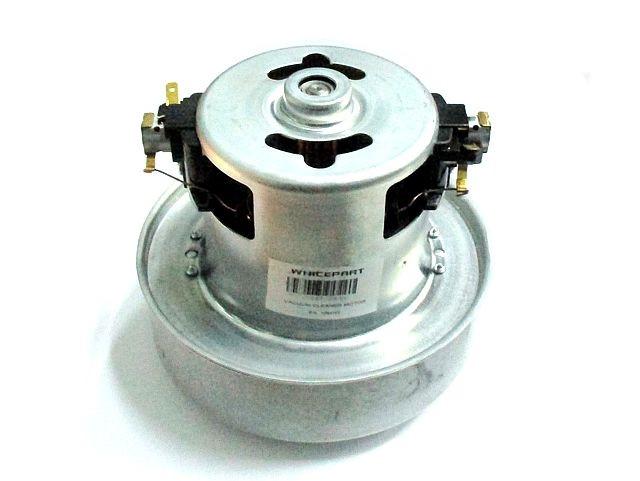 Мотор пылесоса PA1800W