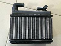 Радиатор отопителя (Эталон, Богдан), фото 1