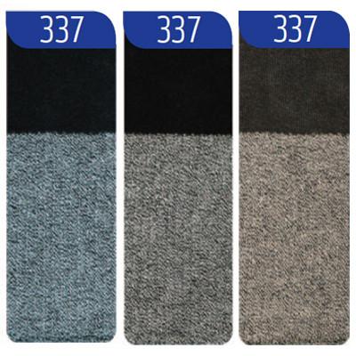 Колготки демісезонні ESLI 13C-35СПЕ, р.158-164 (24), 337, емітація чулка, 72% бавовна