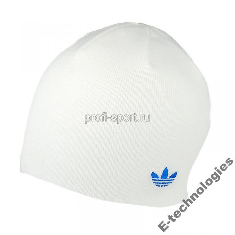 the latest 68e78 29153 ... Стильная шапка ADIDAS ORIGINALS AC LOGO BEANIE, ...
