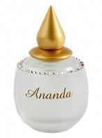 Женский  парфюм Martine Micallef Ananda, фото 1