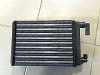 Радиатор отопителя (Богдан, Эталон)