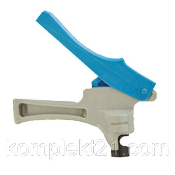 Діркопробивач 3 мм Presto-PS механічний для трубки 16 і 20 мм
