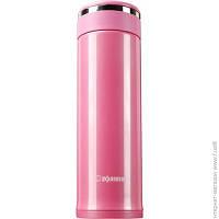 Термос Zojirushi SM-JD48PA 0.48л, розовый