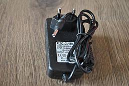 Адаптер блок питания 5V 3A, 5В 3А 3.5х1.35, A199.2