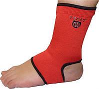 Голеностоп Power System Ankle Support PS-6003 L, Красный