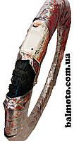 Покрышка (2.50/17) CASCEN (Дельта, Альфа)