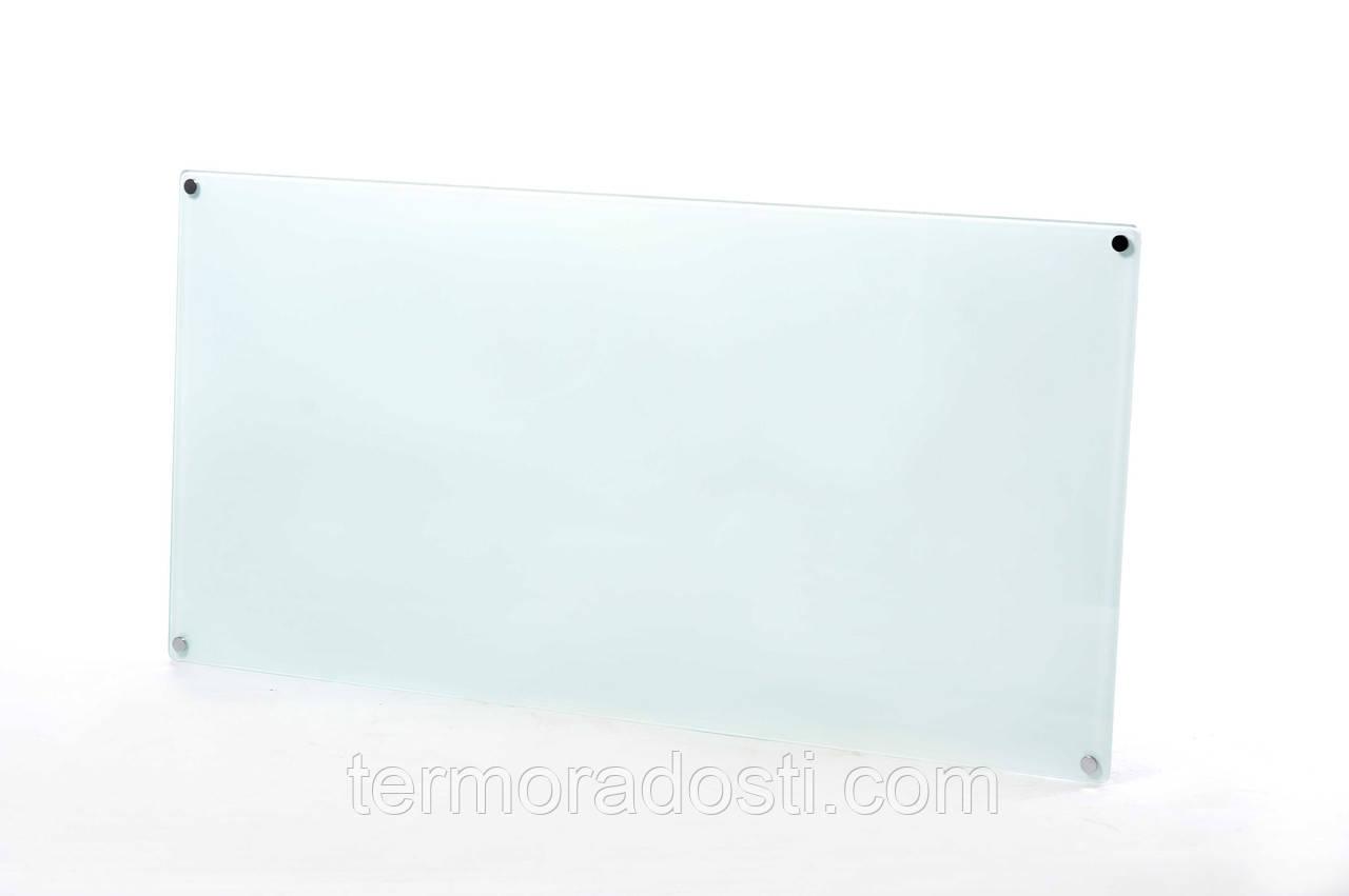Hglass IGH 6012 W стеклокерамическая панель отопления (800 Вт)