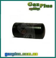 Баллон цилиндрический GZWM 45/270/875 45L ГБО пропан