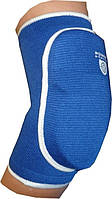 Налокотник Power System Elastic Elbow Pad PS-6004 Синий, M