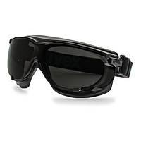 Очки защитные uvex carbonvision 9307.045