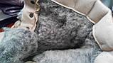 Берцы зима КАЧЕСТВО коричневые!!! , фото 2