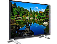 NEW! Телевизор Hitachi 32HB6T41 Smart T2