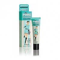 База под макияж Benefit the POREfessional Face Primer