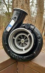 Турбина Holset HX35