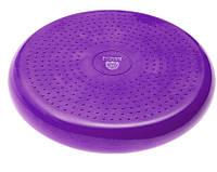 Балансировочный диск POWER SYSTEM BALANCE AIR DISC PS - 4015  Фиолетовый