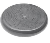 Балансировочный диск POWER SYSTEM BALANCE AIR DISC PS - 4015  Серый