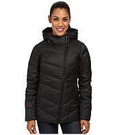 Пуховик женский Marmot Carina Jacket