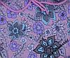 Брендовый купальник MargoBlues 44-46р - Фото