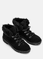 Женские ботинки Shema, фото 1