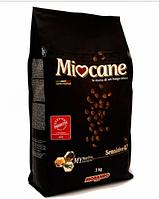 Корм Миокане для собак с чувствительным пищеварением 0.7, 3 кг