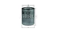 Топливный фильтр KC24 KNECHT