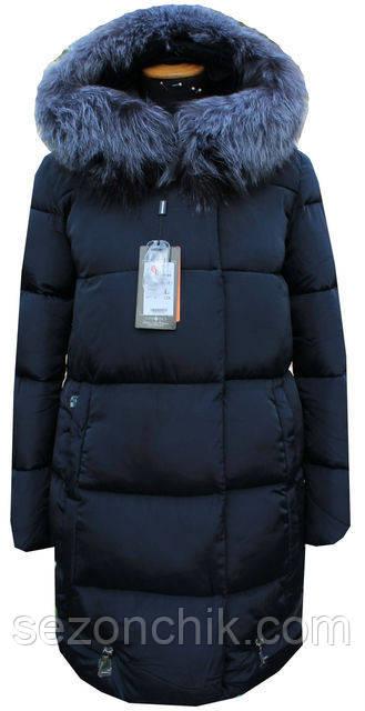 Пальто пуховик женское - Фабрика по пошиву верхней детской одежды