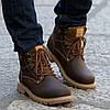 Обновление ассортимента зимней обуви. Компания «Бутс» не  позволит замерзнуть вашим ножкам!