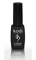 Каучуковая основа, база Kodi Professional Rubber Base для гель-лака, 8 мл