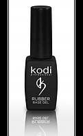 Kodi Professional Rubber Base - каучуковая основа, база для гель-лака, 8 мл