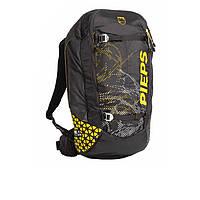 Лавинный рюкзак PIEPS JETFORCE Tour Rider 34