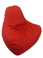 Кресло Ferrari