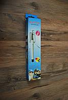 Монопод палка для селфи 6s, A241, фото 1