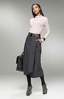 Юбка Oblique