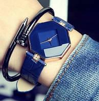 Часы Holuns (blue)